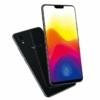 Смартфон Vivo X21