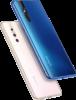 Мобильный телефон Vivo X27 256GB