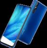 Смартфон Vivo X27 256GB