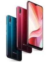 Смартфон Vivo Y11 (2019)