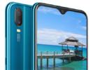Мобильный телефон Vivo Y11 (2019)