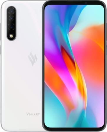 Смартфон Vsmart Live: где купить, цены, характеристики