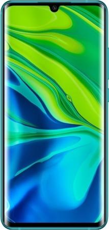 Смартфон Xiaomi Mi CC9 Pro (Mi Note 10): характеристики, где купить, цены-2021