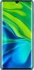Смартфон Xiaomi Mi CC9 Pro (Mi Note 10)