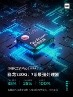 Характеристики Xiaomi Mi CC9 Pro (Mi Note 10)