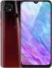 Смартфон ZTE Blade 20 Smart