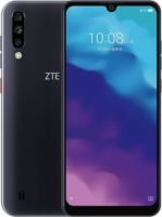 Смартфон ZTE Blade A7s