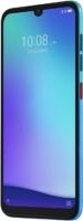 Телефон ZTE Blade A7s