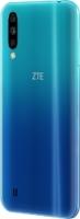 Характеристики ZTE Blade A7s
