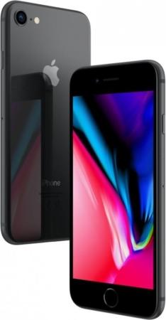 Смартфон Apple iPhone 8: характеристики, где купить, цены-2021