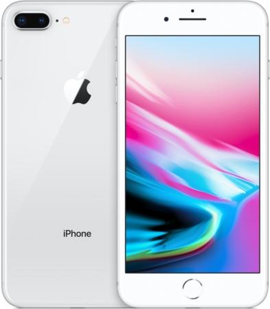 Смартфон Apple iPhone 8 Plus: характеристики, где купить, цены-2021