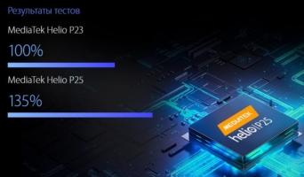 Цена Blackview A80 Pro