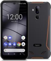 Смартфон Gigaset GX290: характеристики, где купить, цены 2020 года. Узнать технические характеристики