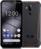 Смартфон Gigaset GX290