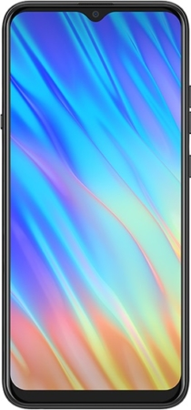 Смартфон HiSense F40: характеристики, где купить, цены-2021