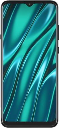 Всё о смартфоне HiSense KingKong 6: где купить, цены, характеристики