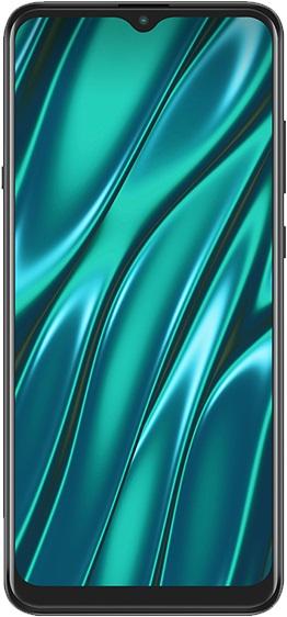 Смартфон HiSense KingKong 6: где купить, цены, характеристики