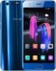 Смартфон Huawei Honor 9
