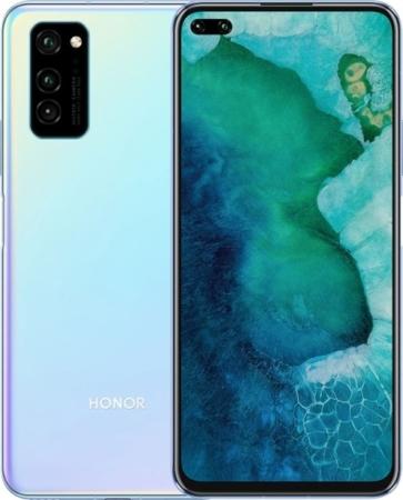 Смартфон Huawei Honor V30: где купить, цены, характеристики