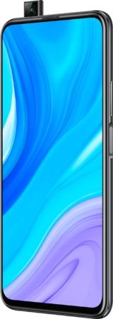 Смартфон Huawei P smart Pro: характеристики, где купить, цены-2021