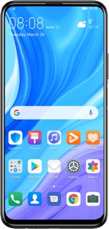 Смартфон Huawei Y9s: где купить, цены, характеристики