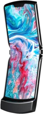 Смартфон Motorola Razr 2019: где купить, цены, характеристики
