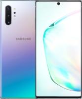 Смартфон Samsung Galaxy Note10+ SD855: характеристики, где купить, цены-2020