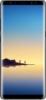 Смартфон Samsung Galaxy Note8 Exynos