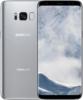 Смартфон Samsung Galaxy S8+ Exynos
