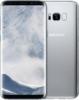 Смартфон Samsung Galaxy S8 Exynos
