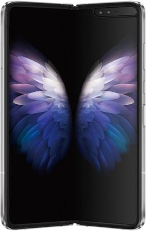 Всё о смартфоне Samsung W20 5G: где купить, цены, характеристики