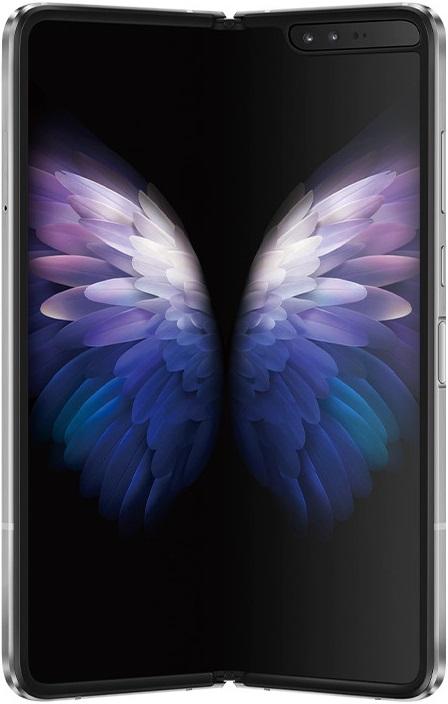 Смартфон Samsung W20 5G: где купить, цены, характеристики