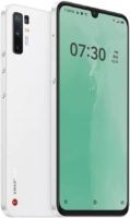 Смартфон Smartisan Nut Pro 3: характеристики, где купить, цены 2021 года. Узнать технические характеристики