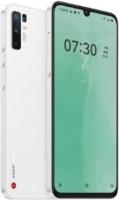 Смартфон Smartisan Nut Pro 3