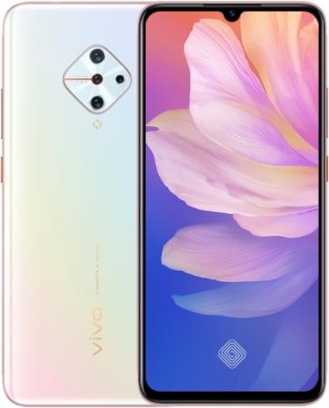 Смартфон Vivo S1 Pro SD665: где купить, цены, характеристики