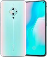 Смартфон Vivo S5
