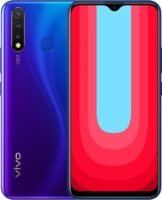 Смартфон Vivo U20