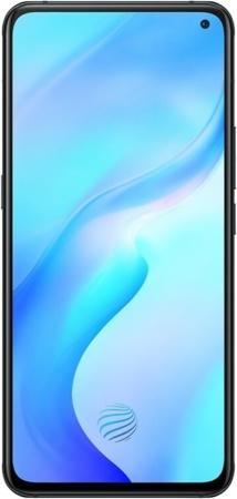 Всё о смартфоне Vivo X30: где купить, цены, характеристики