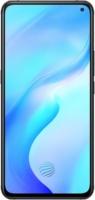 Смартфон Vivo X30