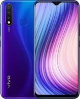 Смартфон Vivo Y5s