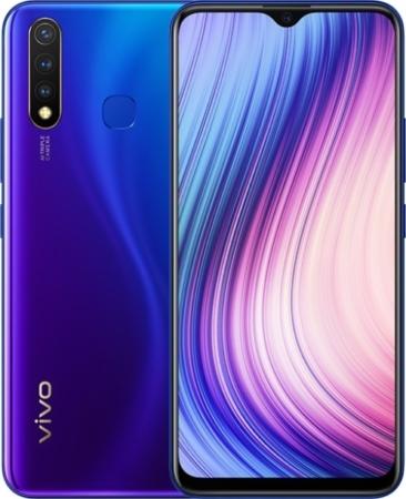 Смартфон Vivo Y5s: где купить, цены, характеристики
