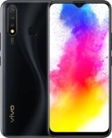 Смартфон Vivo Z5i