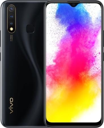 Смартфон Vivo Z5i: где купить, цены, характеристики