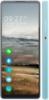 Смартфон Xiaomi QIN 2 Pro