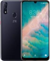 Смартфон ZTE Blade 10 Prime