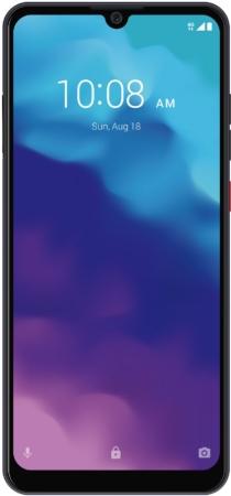 Смартфон ZTE Blade A5 2020: характеристики, где купить, цены-2021