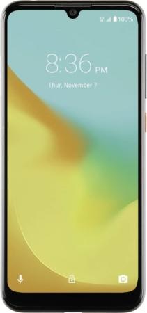 Смартфон ZTE Blade A7 Prime: характеристики, где купить, цены-2021