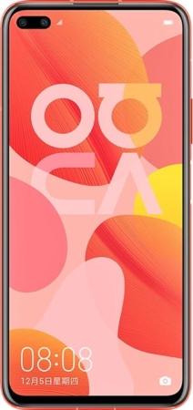 Всё о смартфоне Huawei nova 6: где купить, цены, характеристики