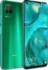 Смартфон Huawei nova 6 SE