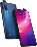 Смартфон Motorola One Hyper